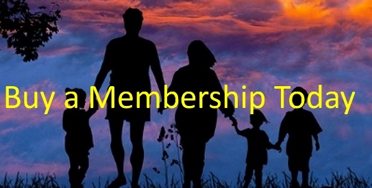 Buy a vacation membership